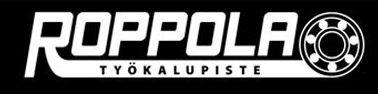 Työkalupiste Roppola – Laakerikauppias